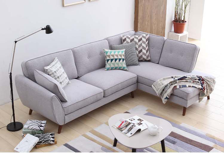 Luxury Corner Furniture Living Room Sofa Sets Free Style Simple Style  Europe Style - Buy Furniture Living Room Sofa,Luxury Sofa Sets,Corner Sofa  ...