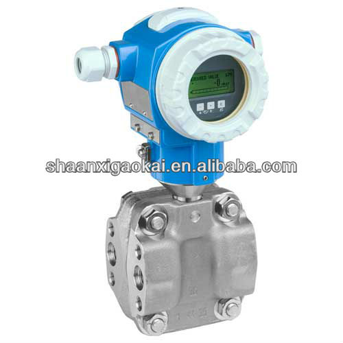 Best price and original Germany Endress hauser /E+H Endress Hauser Deltabar S PMD75 Differential Pressure Transmitter