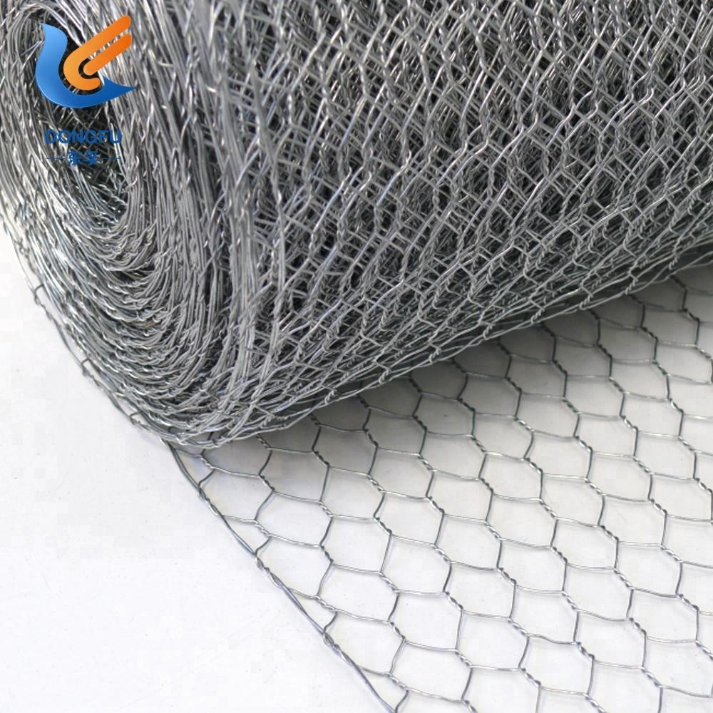 Chicken Wire Mesh Kenya, Chicken Wire Mesh Kenya Suppliers and ...
