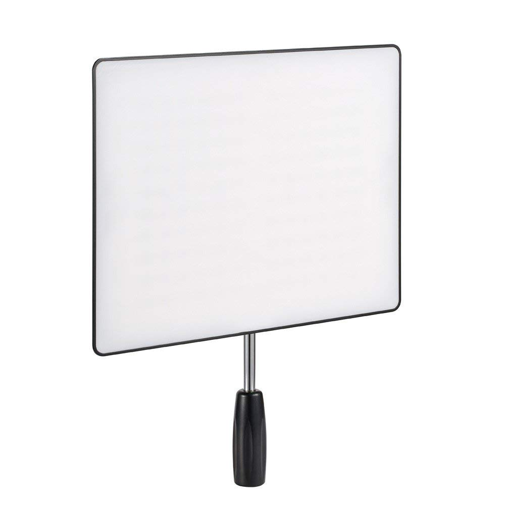 cheap on air sign light find on air sign light deals on line at