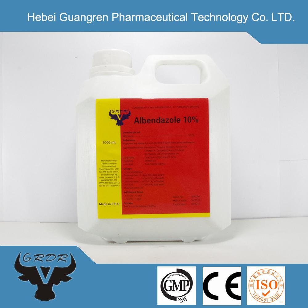 Para q sirve el gabapentin 300 mg