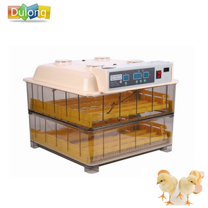 Market Popular! CE approved capacity 96 chicken eggs commercial incubator machine