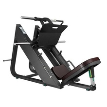 Vendita caldo attrezzature da palestra <span class=keywords><strong>Leg</strong></span> <span class=keywords><strong>Press</strong></span> SP42/body building gym equipment/Precor/<span class=keywords><strong>leg</strong></span> <span class=keywords><strong>press</strong></span> <span class=keywords><strong>macchina</strong></span>