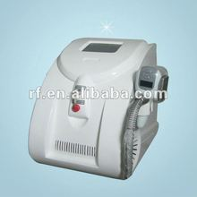 2012 HOT Portable Vacuum Cryolipolysis slimming beauty equipment machine