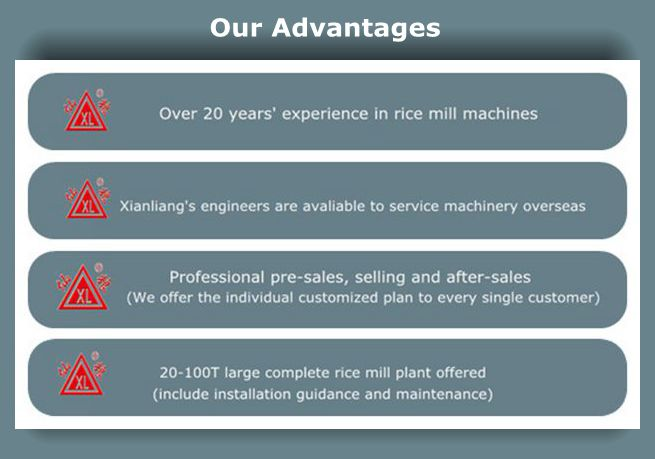 india low price small complete rice milling equipment