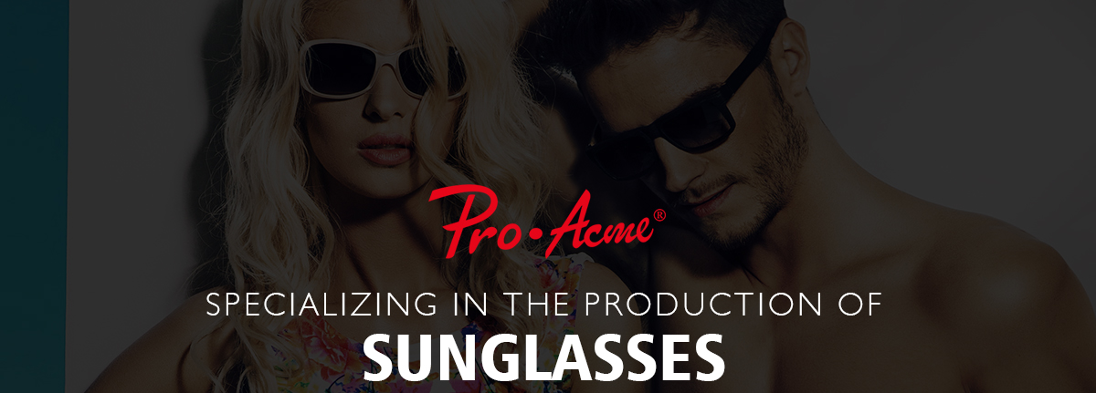 Yiwu Feiwo Optical Co., Ltd. - Sunglasses d30395e26d