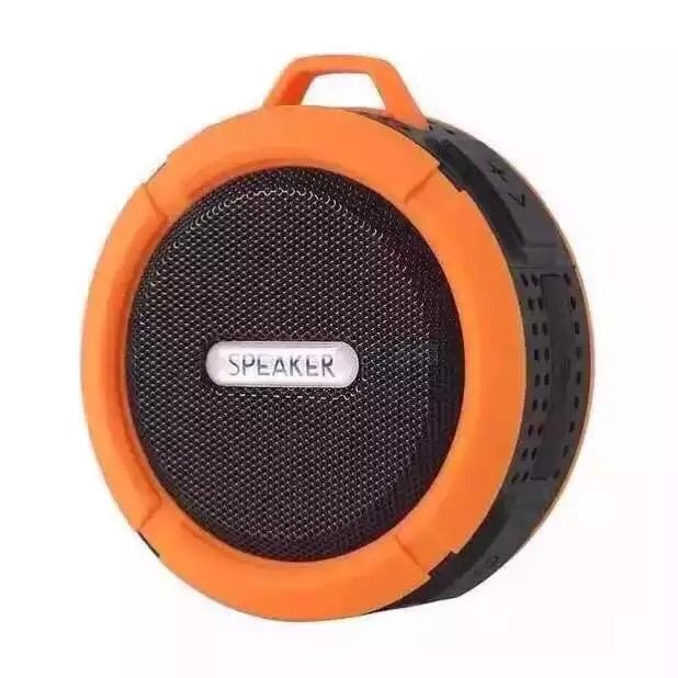 Low Price Of Mini Bluetooth Speaker Parts With Good Quality