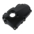 XMT-2704 Motorcycle parts Right Engine Oil Pump Cover Crank Case Crankcase For FZ6R FZ 6R 2009-2014 China factory
