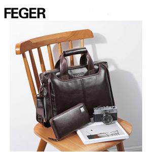 21670385e138 China Suppliers Wholesale 2017 Name Brand Handbag Genuine Men Leather Bag  Alibaba China Bag