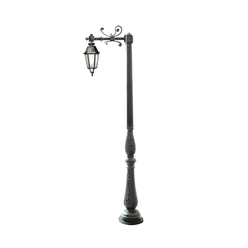 Daheng decorative garden light post top post garden lamp antique daheng decorative garden light post top post garden lamp antique garden lamp dh aloadofball Image collections