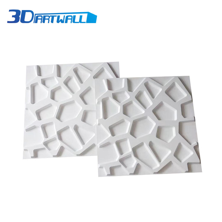 soundproof factory price pvc wall <strong>panel</strong> <strong>3d</strong> wall <strong>panel</strong>