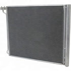 New A/C CONDENSER 64509239944 64509239992 BM3030127 FOR Europe car X5 X6 E71 2007-2015