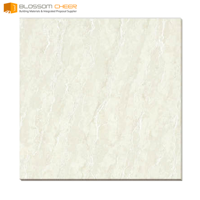 Buy Cheap China polished porcelain tiles low prices Products, Find ...