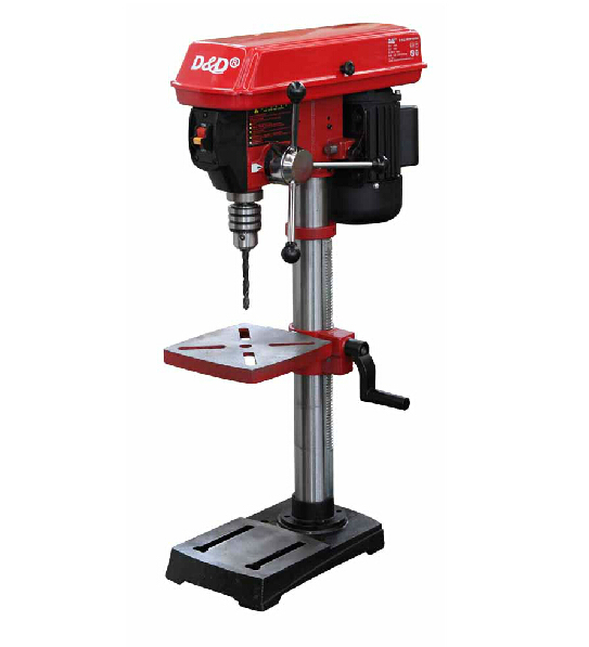Buy Laser Drill Focus Norm Abrams Mitre Saw Table