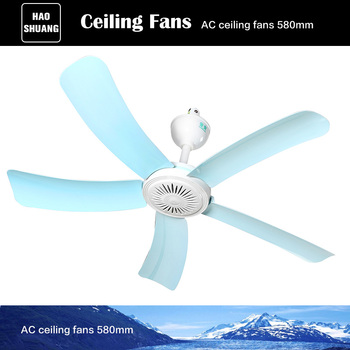 580mm 24inch power saving best brand small plastic ceiling fans for 580mm 24inch power saving best brand small plastic ceiling fans for home mozeypictures Images