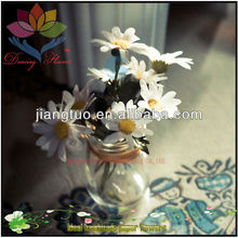 Thailand paper flowers wholesale thailand paper flowers wholesale thailand paper flowers wholesale thailand paper flowers wholesale suppliers and manufacturers at alibaba mightylinksfo Gallery