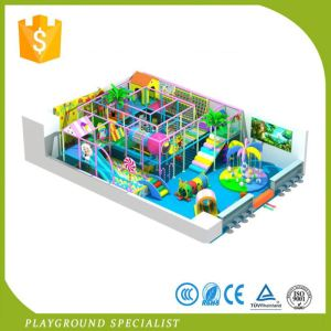 Play School Kids Indoor Play Center