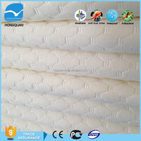 Cheap price upholstery automotive Waterproof Bamboo jacquard Fabric