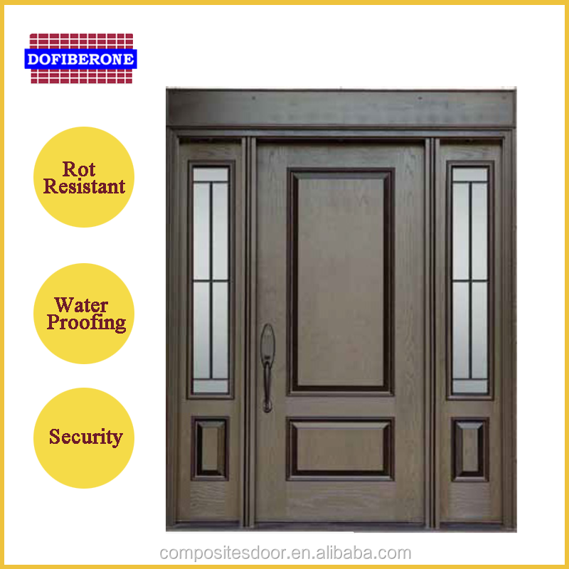 Cheap Slab Doors Wholesale Door Suppliers Alibaba