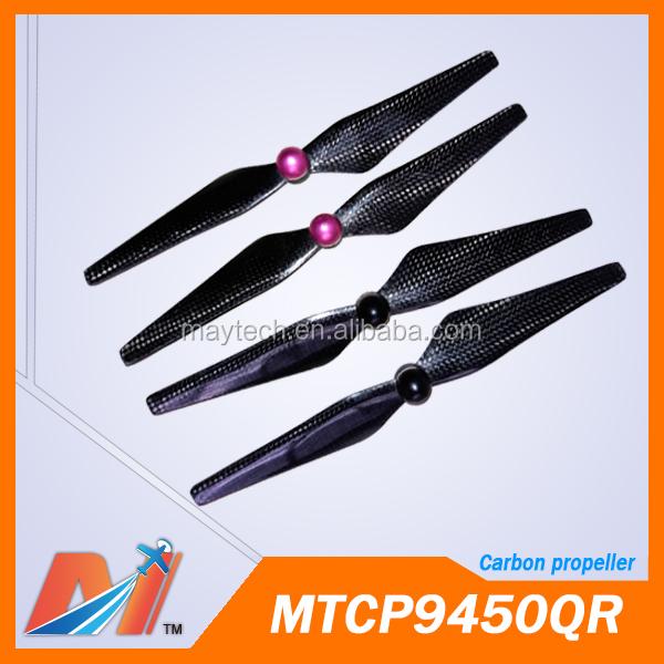 Дрон 4 пропеллера cable iphone mavic настоящий или реплика (подделка)