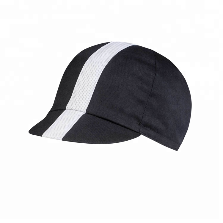 4c17ce813f2 design your own blank cycling cap hat wholesale  custom printing Logo  Cycling skull Hats  Specialized Cotton Twill Cycling Cap