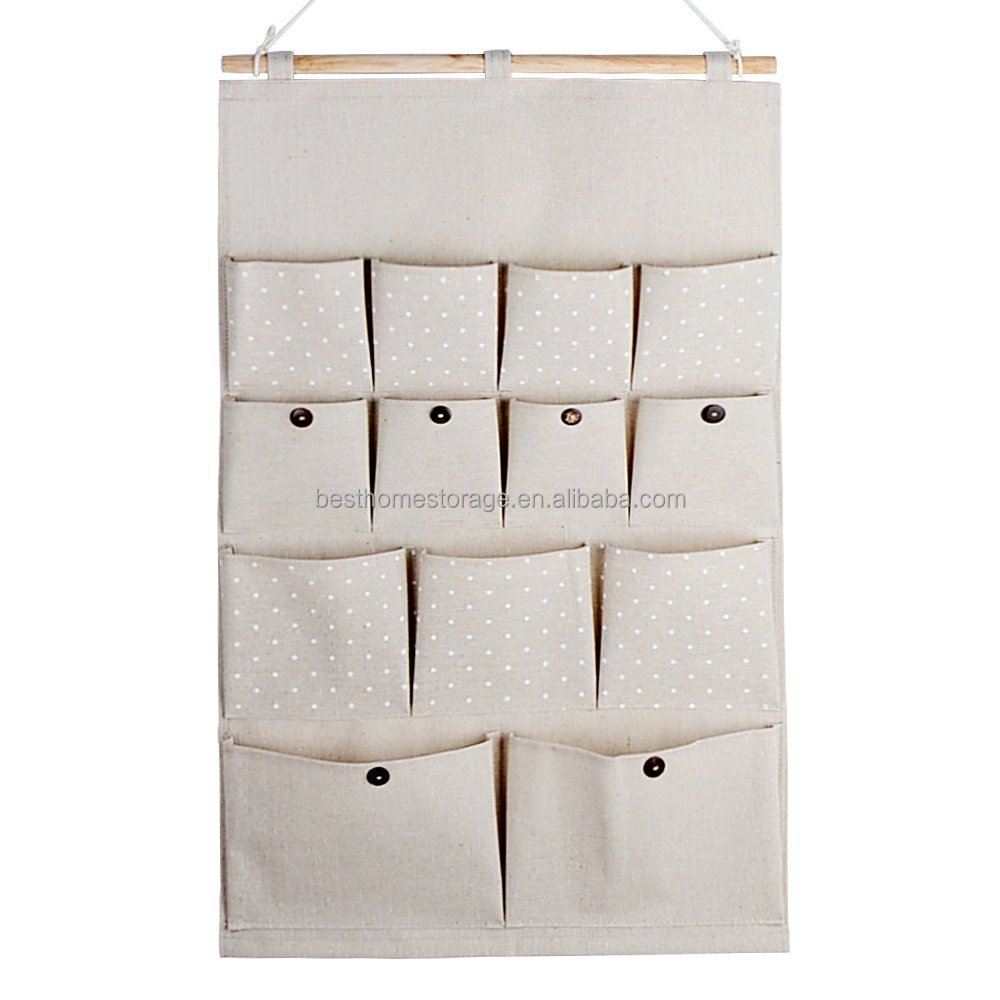 Finden Sie Hohe Qualität Dekorative Wandtaschen Hersteller und ...