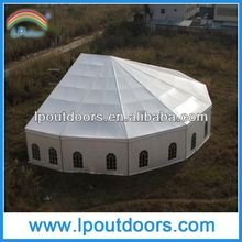 Steel Tent Construction Steel Tent Construction Suppliers and Manufacturers at Alibaba.com & Steel Tent Construction Steel Tent Construction Suppliers and ...
