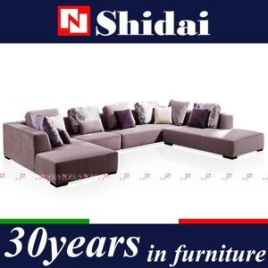Arabic Living Room Sofa Furniture In Saudi Arabia G197-RE