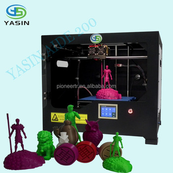 Usb business card printing machine printing plastic mould 3d printer usb business card printing machine printing plastic mould 3d printer for 3d printer filament reheart Image collections
