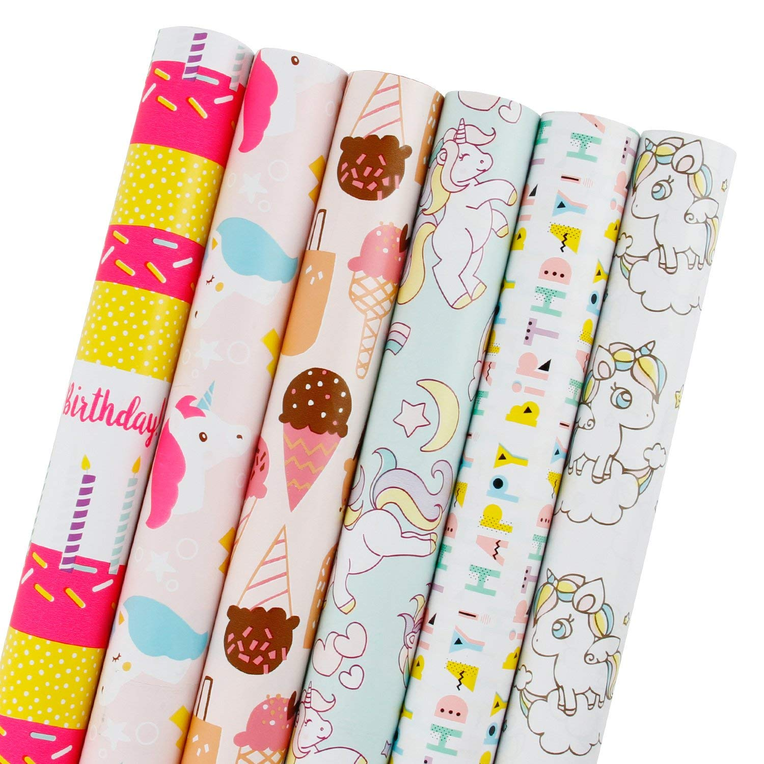 Cheap Baby Shower Gift Wrapping Find Baby Shower Gift Wrapping