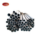 SA192 Seamless Pipe used to manufacture various structural low pressure boiler superheated steam pipes
