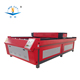 hot sale in Alibaba co2 150w laser cutting wood acrylic machine 1325