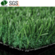 best quality for ski slope comfortable green artificial turf