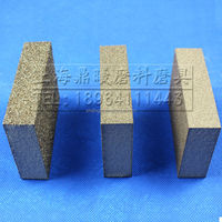New Design abrasive tools Household cleaning Magic Foam sanding block