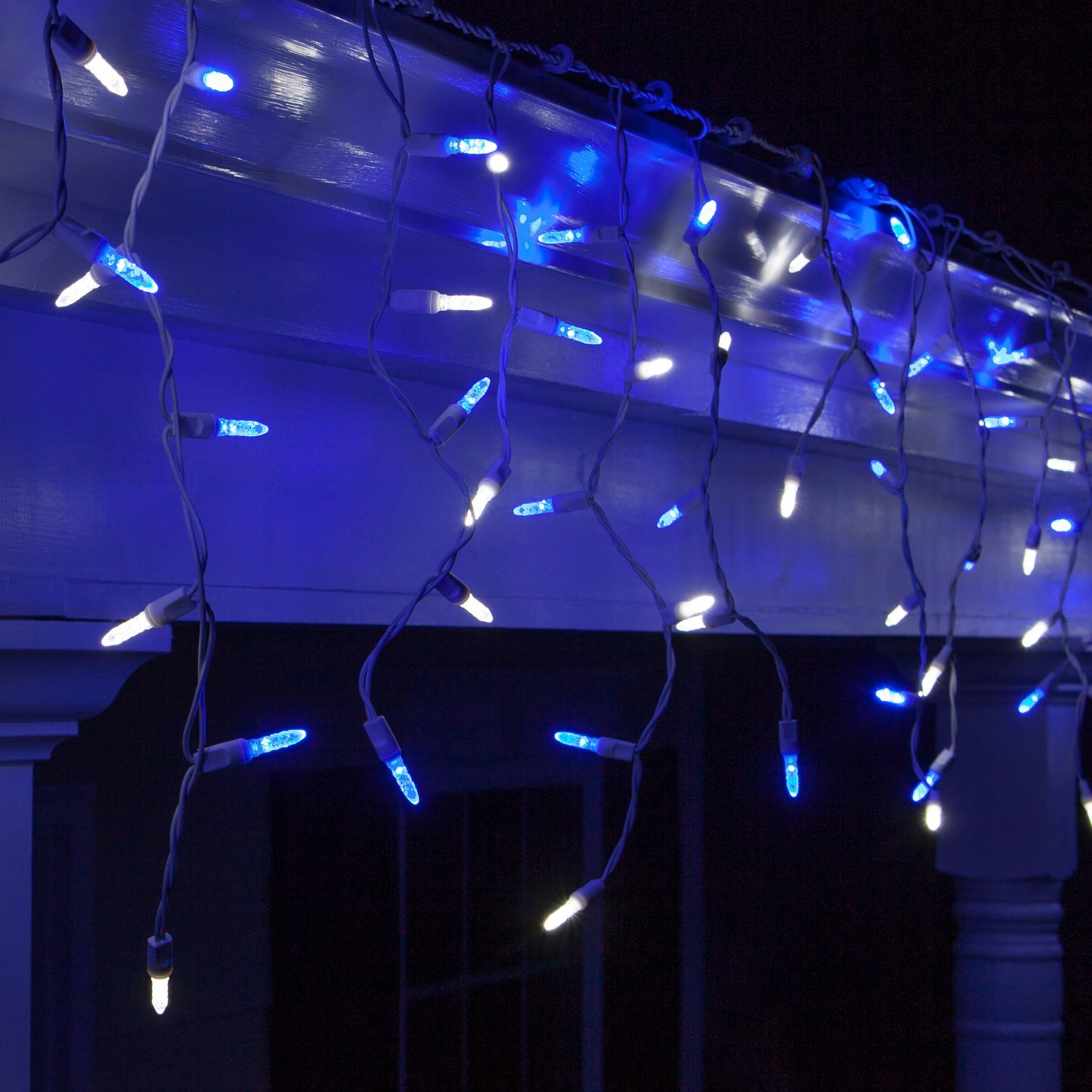 size 40 4b1ab 83d4a Cheap Blue Icicle Lights Outdoor, find Blue Icicle Lights ...
