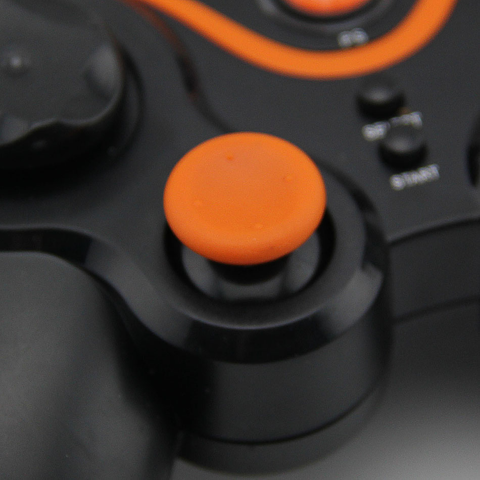 High Quality With Cheap Price Wireless Remote Game Controller Gaming Console Joystick For PS3 Console
