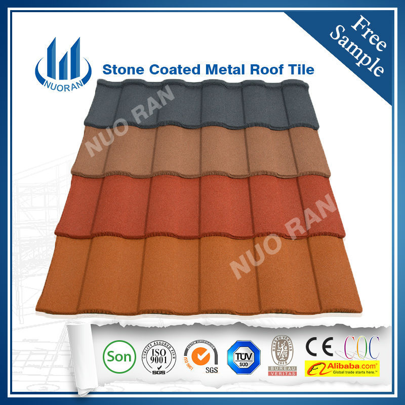 Synthetic Roof Tiles Thailand Synthetic Roof Tiles