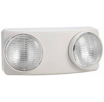 Twin head wall mounted led emergency lights buy wall mounted led twin head wall mounted led emergency lights mozeypictures Images