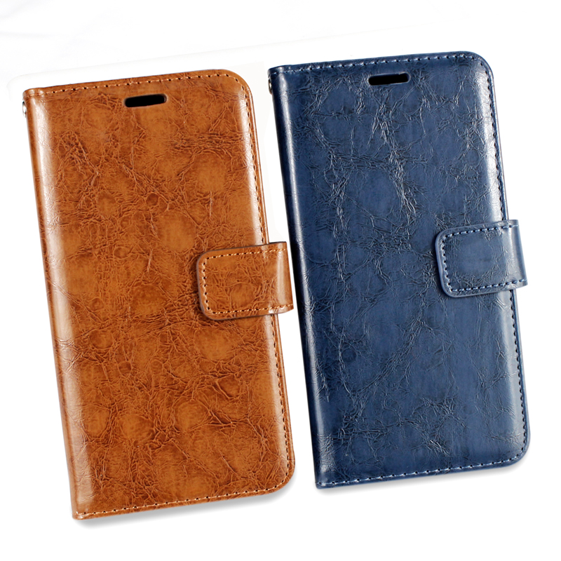2019 new arrivals wallet leather flip case <strong>cover</strong> for iPhone X phone case