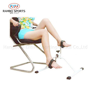 Master fitness exercise bike for disabled and old people home