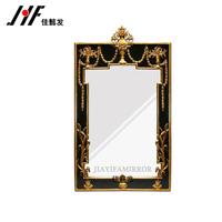 venetian glass mirrors,personal pocket mirror,decorative tabletop mirror