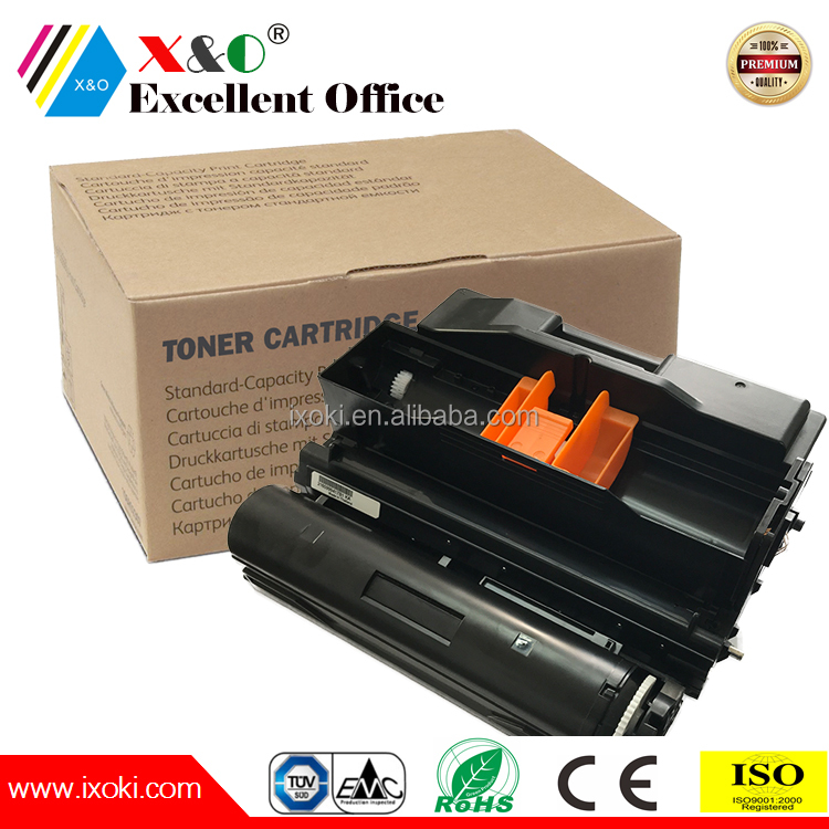 alibaba express wholesale printer consumable laser cartridge for OKI B412 B432 B512 MB472 MB492 MB562