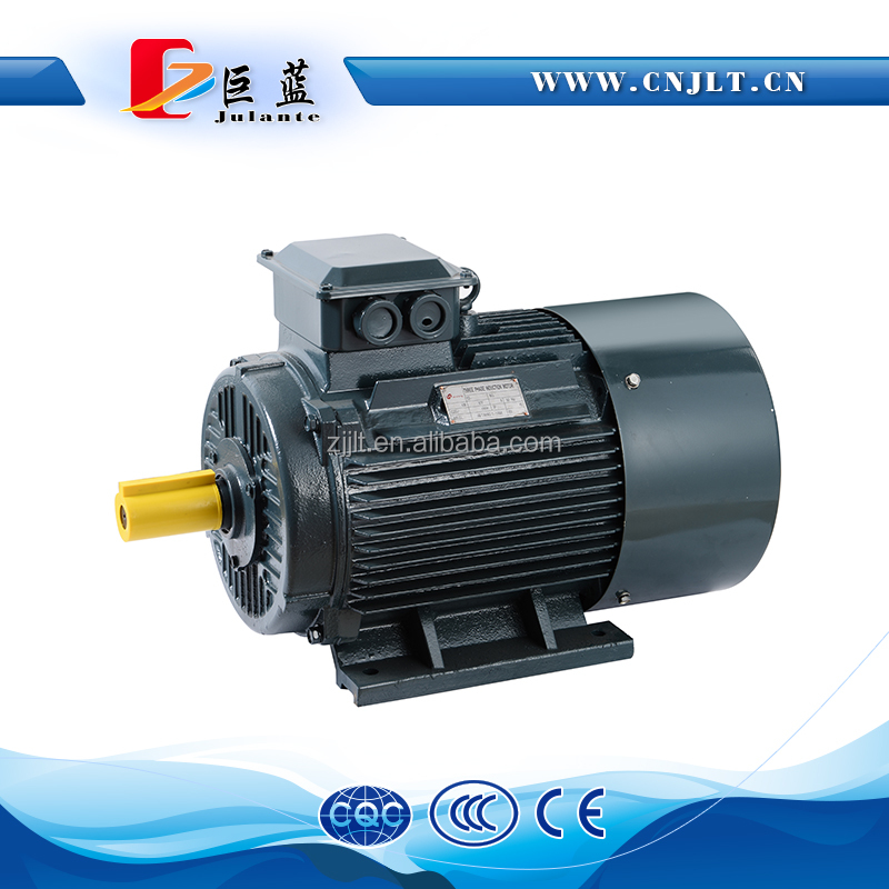 Industrial Brand New 3600 Rpm Electric Motor - Buy 3600rpm Electric  Motor,Brand New Motor,Industrial 3600rpm Motor Product on Alibaba com