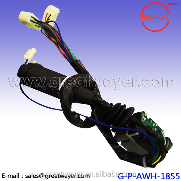tail light wiring harness tail light wiring harness suppliers and rh alibaba com OEM Wiring Harness Connectors Wiring Harness Connector Plugs