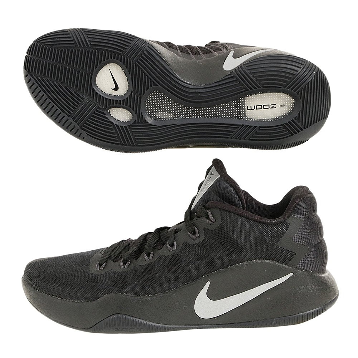 Cheap LowFind Low Deals Line Hyperdunk At On Nike 54RLj3A