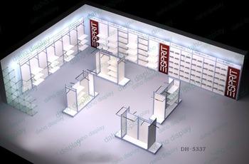 exhibit design ideas inspiration trade show displays buy rh alibaba com