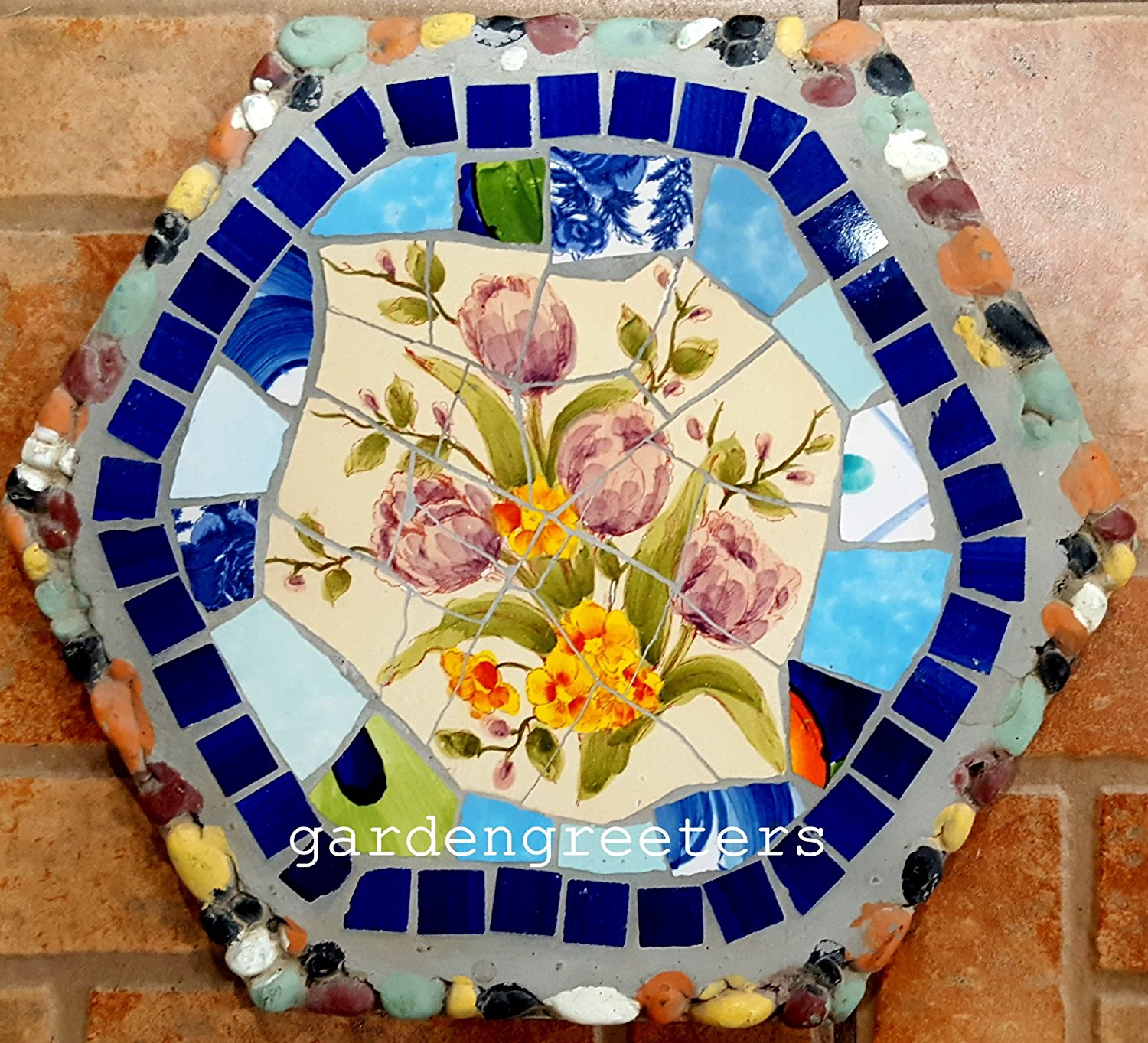 Cheap Wall Decor Mosaic, find Wall Decor Mosaic deals on line at ...