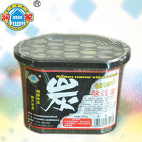 China Suppliers Damp Buster Hang Humidity Moisture Absorber ...