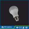 Assessed Supplier 9w ultra bright lights a60 led bulb for home