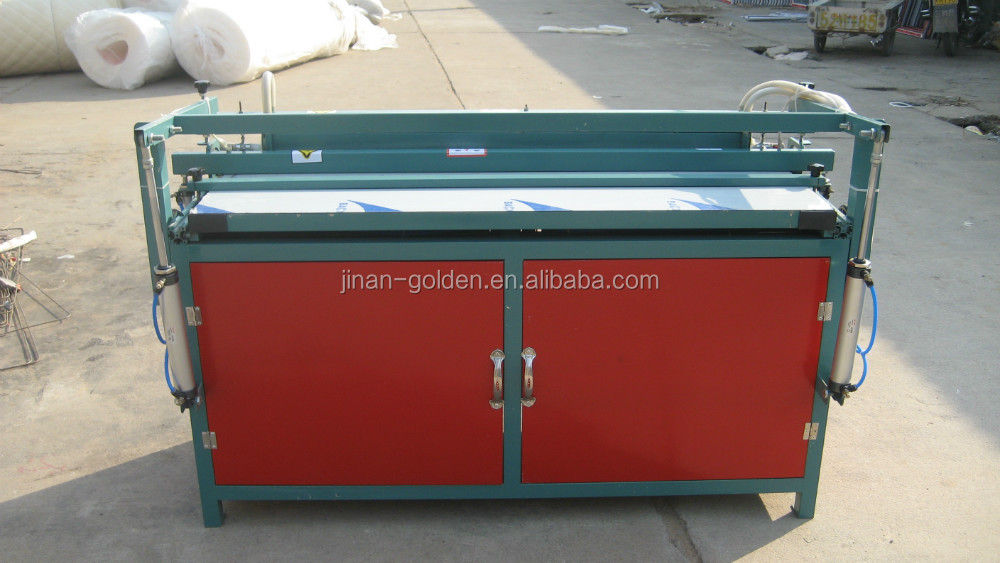 product gs mm thickness acrylic letter bending machine